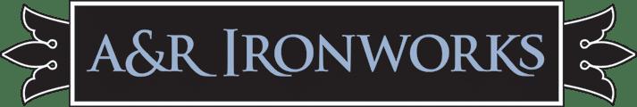 arironworks-logo-1